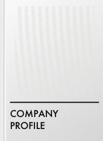 Carby Company Profile