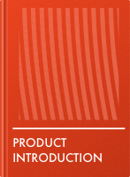 Carby Product Introduction